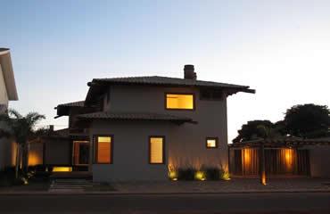 Casa Sauípe