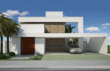 Casa acaris
